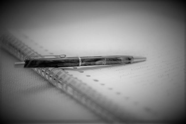 16-scrivere-penna-lettera
