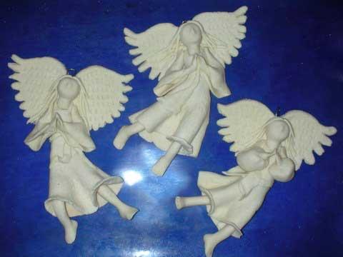 angel-soljonoe-testo-6