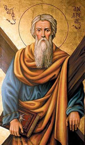 apostol_Andriy_Pervozvannyy_01