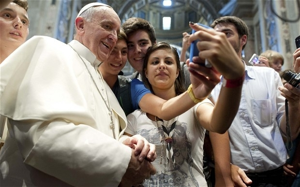 pope-francis-young_
