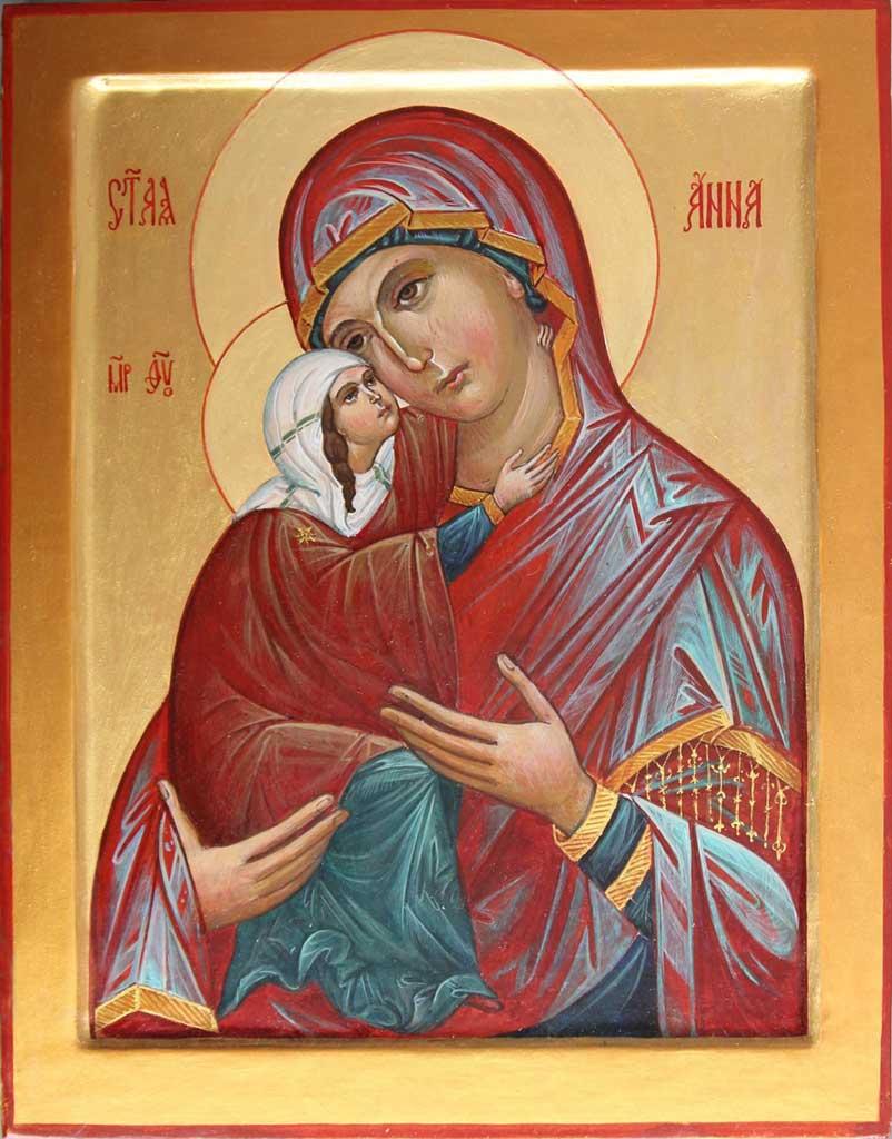 svjata-anna-1